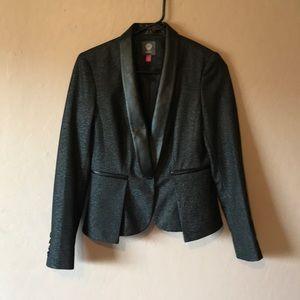 Jackets & Blazers - Vince Camuto blazer